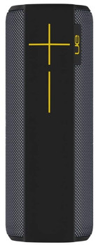 Ultimate Ears UE Megaboom nero panther