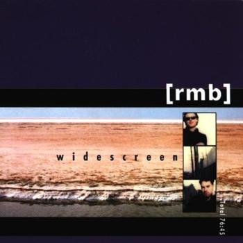 Rmb - Widescreen