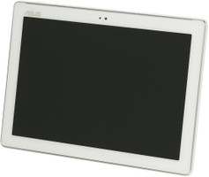 """Asus ZenPad 10 Z300C 10,1"""" 32GB eMMC [WiFi] bianco"""
