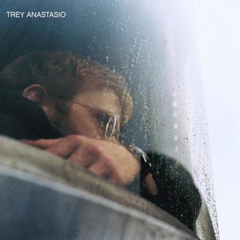 Trey Anastasio - Trey Anastasio