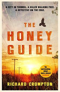The Honey Guide (Mollel 1) - Crompton, Andrew