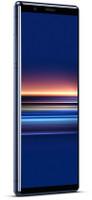 Sony Xperia 5 Dual SIM 128GB azul