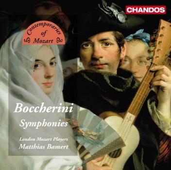Matthias Bamert - Sinfonien 3,8,21