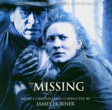 James Horner - The Missing