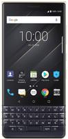 Blackberry KEY2 LE Doble SIM 64GB champagne