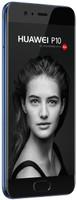 Huawei P10 Dual SIM 64GB blu