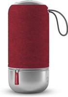 Libratone Zipp mini raspberry red [Copenhagen Edition]