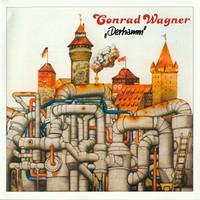 Wagner,Conrad (Conny) - Derhamm
