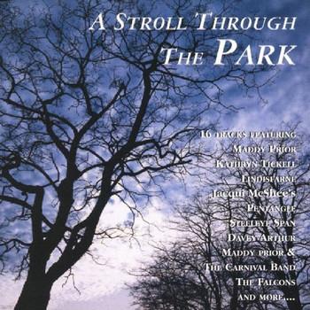 Va-Stroll Through the Park - Stroll Through the Park