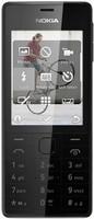 Nokia 515 Doble SIM negro