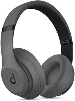 Beats by Dr. Dre Studio3 Wireless grijs
