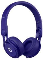 Beats by Dr. Dre mixr azul indigo