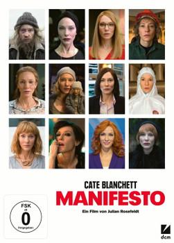 Manifesto [OmU]