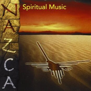 Nazca - Spiritual Music