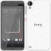 HTC Desire 530 16GB blanco