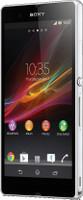 Sony Xperia Z 16GB bianco