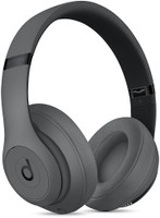 Beats by Dr. Dre Studio3 Wireless gris