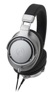 audio-technica ATH-SR9 argent