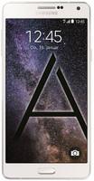 Samsung A700FD Galaxy A7 DuoS 16GB blanco perla