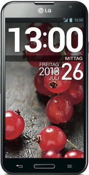 LG Optimus G Pro 16GB negro
