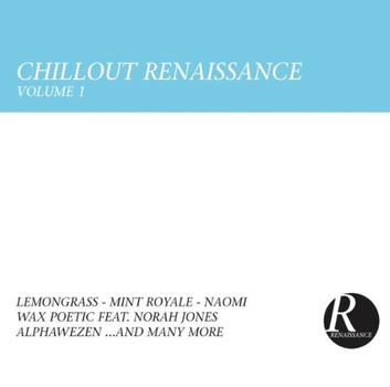 Various - Chillout Renaissance Vol.1