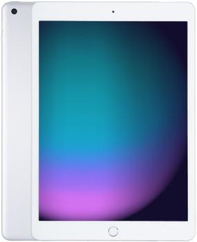 "Apple iPad 10,2"" 32GB [WiFi, modello 2019] argento"