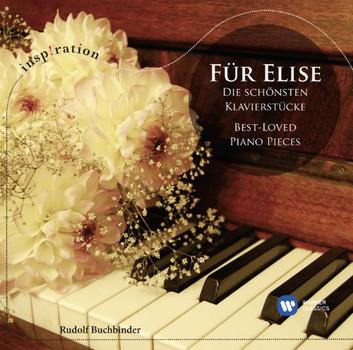Rudolf Buchbinder - Für Elise