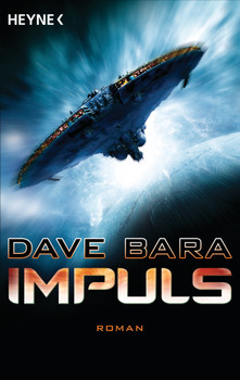 Impuls: Roman - Bara, Dave