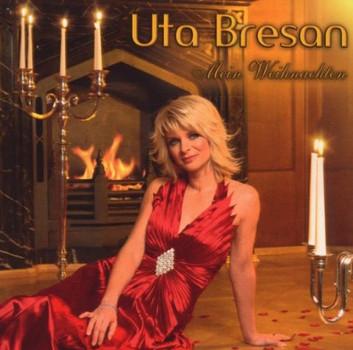 Uta Bresan - Mein Weihnachten