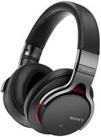 Sony MDR-1ABT negro