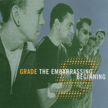 Grade - The Embarrassing Past