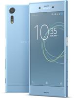 Sony Xperia XZs 32GB azul hielo