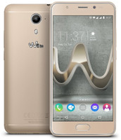 Wiko U Feel Prime 32GB oro
