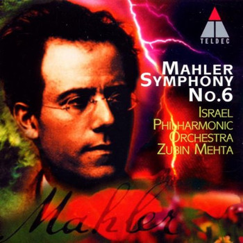 Mehta - Sinfonie 6