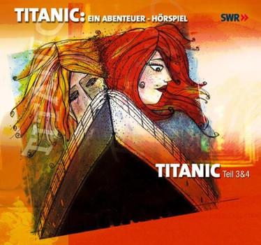 Bodo Primus - Titanic 2