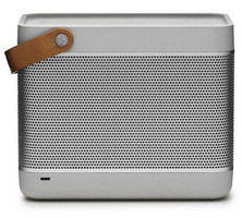 B&O PLAY by Bang & Olufsen Beolit 12 gris