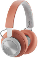 B&O PLAY by Bang & Olufsen Beoplay H4 naranja