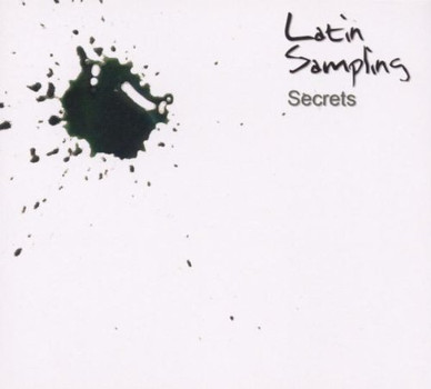 Latin Sampling - Secrets