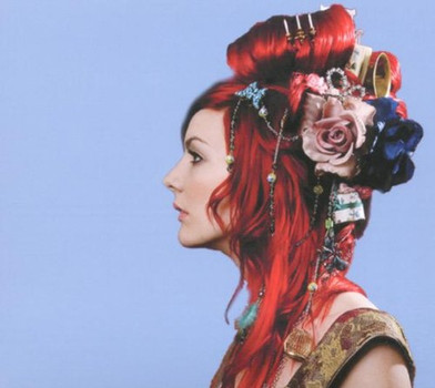 Gabby Young - We'Re All in This Together