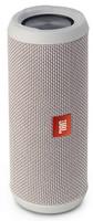 JBL Flip 3 grijs