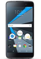 Blackberry DTEK50 16GB negro