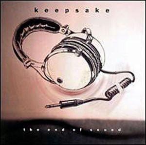 Keepsake - End of Sound