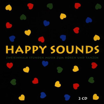 Various - Happy Sounds
