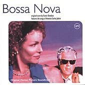 Bossa Nova [Soundtrack]
