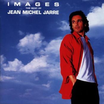 Jean-Michel Jarre - Images