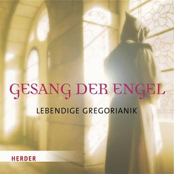 Choralschola der Abtei Marienmünster - Gesang der Engel