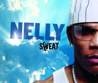 Nelly - Sweat [Edited]