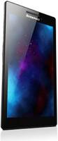"Lenovo Tab 2 A7-30 7"" 8GB eMCP [wifi] zwart"