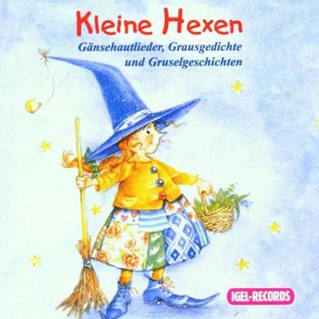 Various - Kleine Hexen