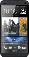 HTC One Doble 32GB negro